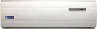 Blue-Star-5HW12SATX2-1Ton-5-Star-Split-Air-Conditioner