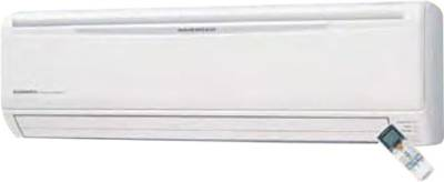 O-GENERAL-ASGA18JCC-1.5-Ton-Inverter-Split-Air-Conditioner