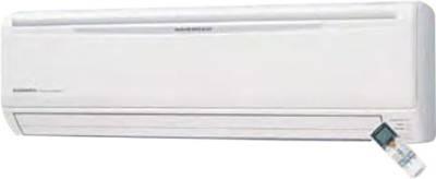 O GENERAL ASGA24JCC 2.0 Ton Inverter Split Air Conditioner Image