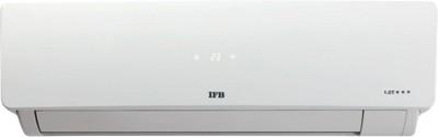 IFB 1 Ton 3 Star Split AC  - White(IACS12KA3TP - 1.0 Ton (PFC))
