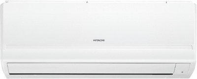 Hitachi-RAU312KWD-1-Ton-3-Star-Split-Air-Conditioner