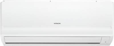 Hitachi RAU312KWD 1 Ton 3 Star Split Air Conditioner Image