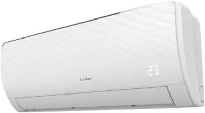 Lloyd-LS19A3CP-1.5-Ton-3-Star-Split-Air-Conditioner