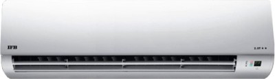IFB-IACS24AK2TC-2.0-Ton-2-Star-Split-Air-Conditioner