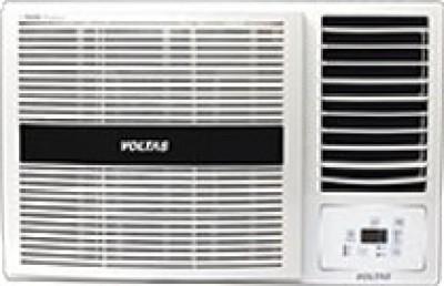 Voltas-242LYE-2-Ton-2-Star-Window-Air-Conditioner