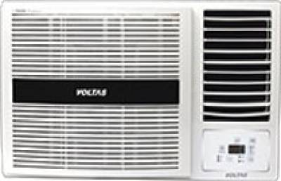 Voltas-183-LYe-1.5-Ton-3-Star-Window-Air-Conditioner