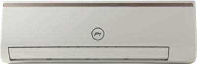 Godrej-1-Ton-3-Star-Split-air-conditioner