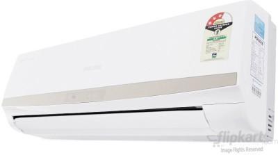 Voltas-Classic-183Cya-1.5-Ton-3-Star-Split-Air-Conditioner