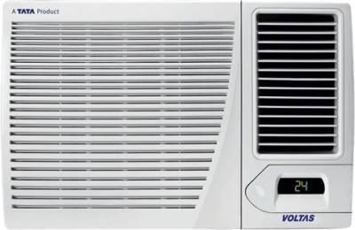 Voltas-Classic-183CYA-1.5-Ton-3-Star-Window-Air-Conditioner