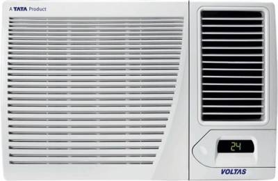 Voltas Classic 183CYA 1.5 Ton 3 Star Window Air Conditioner Image
