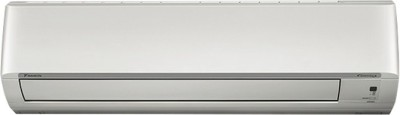 Daikin-DTC50RRV161-1.5-Tons-3-Star-Split-Air-Conditioner