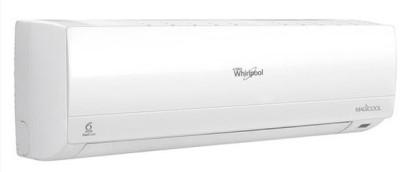 Whirlpool-1T-Magicool-Classic-II-Split-Air-Condtioner