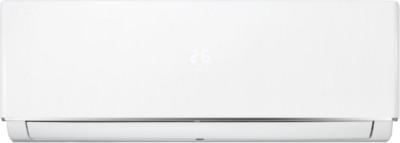 Voltas 1.5 Ton Inverter (3 Star) Split AC  - White(183VEY)   Air Conditioner  (Voltas)