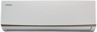 Onida-1-Ton-Split-air-conditioner