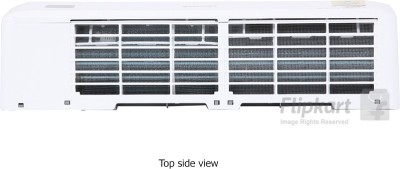 Voltas-Deluxe-123-DYa-1-Ton-3-Star-Split-Air-Conditioner