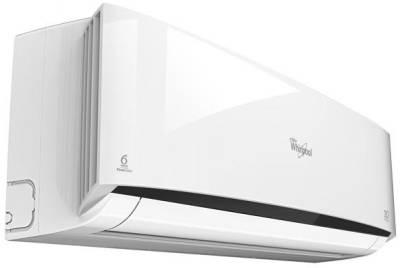 Whirlpool-3D-Cool-Deluxe-III-1-Ton-3-Star-Split-Air-Conditoner