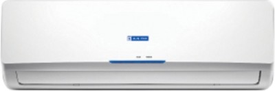 Blue-Star-2-Ton-3-Star-Split-air-conditioner