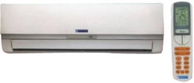 Blue Star 3HW09VC 0.75 Ton 3 Star Split Air Conditioner Image