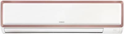 Hitachi-ACE-Cutout-RAU518HUD-1.5-Ton-5-Star-Split-Air-Conditioner
