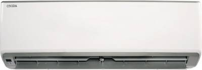 Onida SILK-SA123SLK 1 Ton 3 Star Split Air Conditioner Image