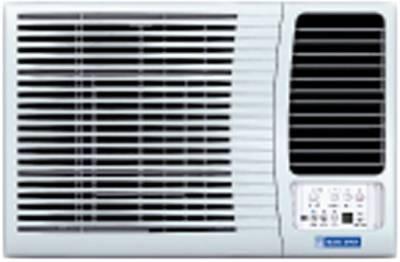Blue Star 3W18LB 1.5 Ton 3 Star Window Air Conditioner Image