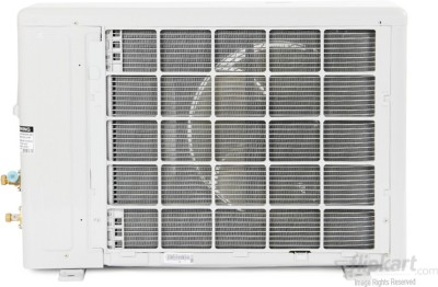 LG-1-Ton-5-Star-LSA3NP5F-Split-Air-Conditioner