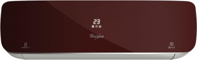 Whirlpool-1.5-Tons-5-Star-Split-air-conditioner