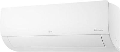 LG-1-Ton-4-Star-Split-air-conditioner