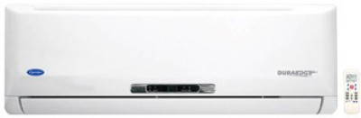 Carrier-Midea-Duraedge-Plus-K+-1-Ton-3-Star-Split-Air-Conditioner