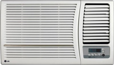 LG-L-Bliss-Plus-LWA5BP3F-1.5-Ton-3-Star-Window-Air-Conditioner