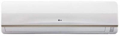 LG-1.5-Ton-2-Star-LSA5AP2M-Split-Air-Conditioner