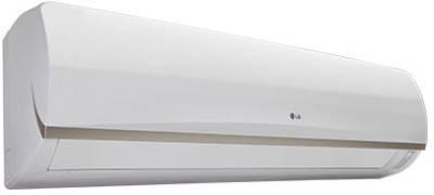 LG LSA5AP5M 1.5 Ton 5 Star Split AC