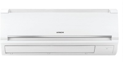 Hitachi-RAU012KVEA-1-Ton-Inverter-Split-Air-Conditioner
