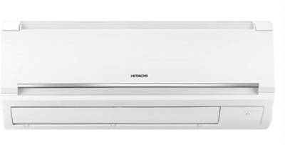 Hitachi RAU012KVEA 1 Ton Inverter Split Air Conditioner Image