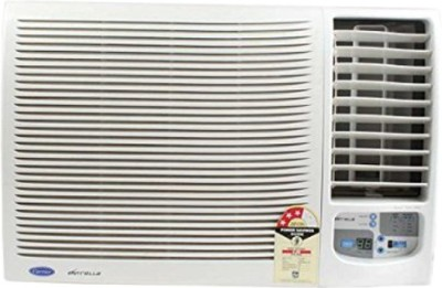https://rukminim1.flixcart.com/image/400/400/air-conditioner-new/s/g/b/1-5-carrier-window-estrella-original-imaeg4z5xkgquccr.jpeg?q=90