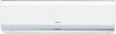 Hitachi-RAU518KWD-1.5-Ton-5-Star-Split-Air-Conditioner