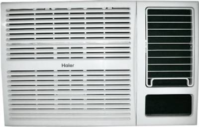 Haier-HW-18CH5CNA-1.5-Ton-5-Star-Window-Air-Conditioner