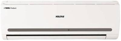 Voltas-Classic-183CYi-1.5-Ton-3-Star-Split-Air-Conditioner