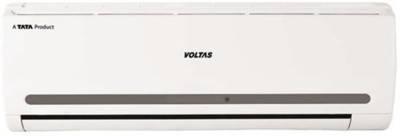 Voltas Classic 183CYi 1.5 Ton 3 Star Split Air Conditioner Image