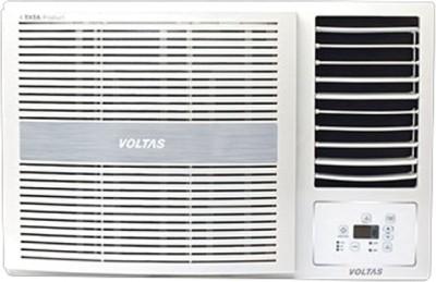 Voltas-Luxury-122-LYe-1-Ton-2-Star-Window-Air-Conditioner