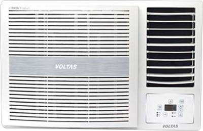 Voltas-Luxury-122-LYe-1-Ton-2-Star-Window-Air-Conditioner