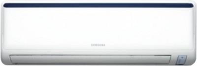 Samsung-AR18KC3JDMC-1.5-Ton-3-Star-Split-Air-Conditioner