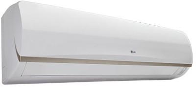 LG-1-Ton-2-Star-Split-air-conditioner