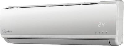 Midea 1.5 Ton 3 Star Split AC  - White(MACS18FL3T4)