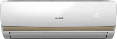 Lloyd-LS13A5LK-1-Ton-5-Star-Split-Air-Conditioner
