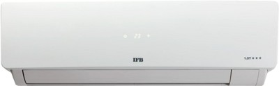 IFB-IACS18KA3TP-1.5-Ton-3-Star-Split-Air-Conditioner