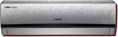 Voltas-1.5-Tons-5-Star-Split-air-conditioner