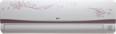 LG-L-Vogue-Floral-LSA5VF2D1-1.5-Ton-2-Star-Split-Air-Conditioner