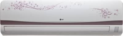 LG-L-Vogue-Floral-LSA5VF2D1-1.5-Ton-2-Star-Split-Air-Conditioner