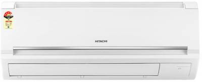 Hitachi 1 Ton 3 Star Kampa RAU312HUDD Split Air Conditioner Image